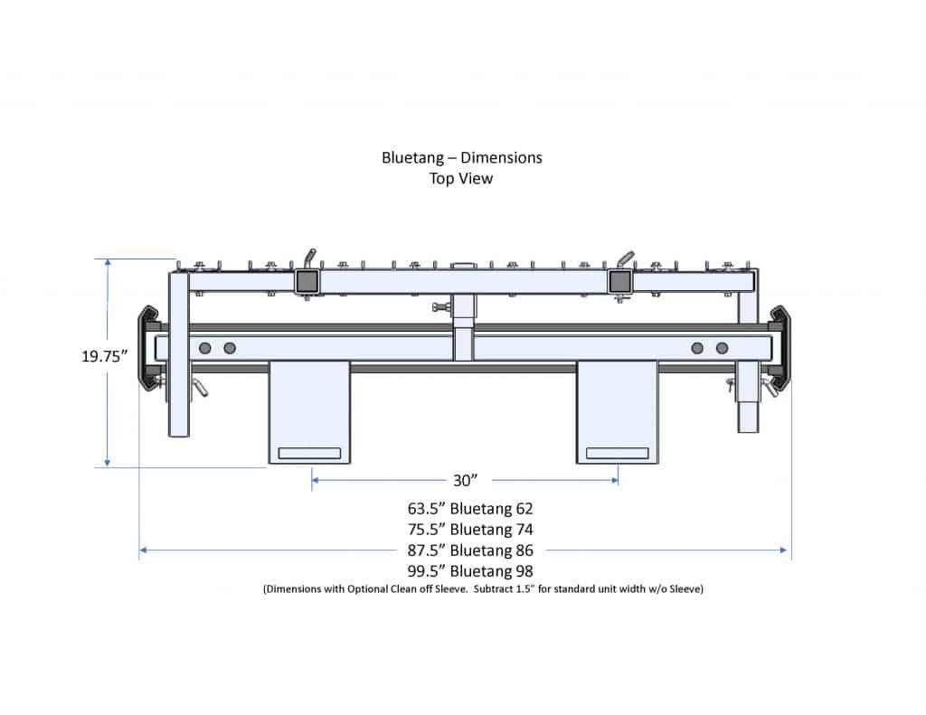 Bluetang-Dimensions-and-Material-Thickness-2-bluestreakequipment