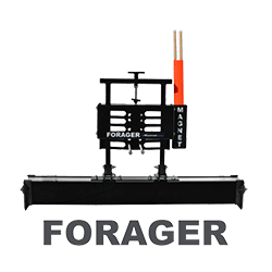 forager-forklift-magnetic-sweeper-bluetreak-equipment-250px3