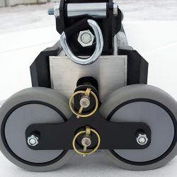 iso_magnetic-sweeper-bump-wheels-bluestreak-equipment
