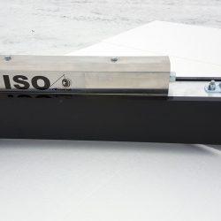 iso_magnetic-sweeper-enclosed-actuators-bluestreak-equipment