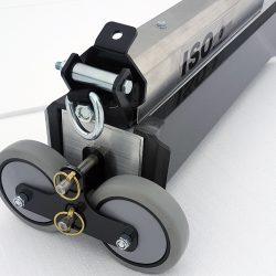 iso_magnetic-sweeper-heavy-duty-construction-bluestreak-equipment