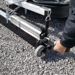 iso_magnetic-sweeper-height-adjustment-bluestreak-equipment