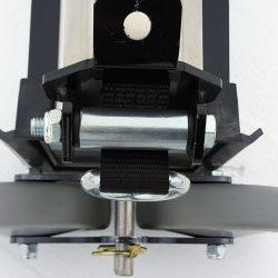 iso_magnetic-sweeper-multiple-hang-points-bluestreak-equipment