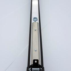 iso_magnetic-sweeper-narrow-profile-bluestreak-equipment