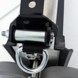 iso_magnetic-sweeper-rollers-bluestreak-equipment