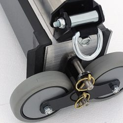 iso_magnetic-sweeper-stainless-steel-pins-bluestreak-equipment