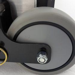 iso_magnetic-sweeper-wheels-bluestreak-equipment