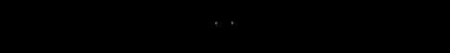 longhorn-series-logo-bluestreak-equipment-500px