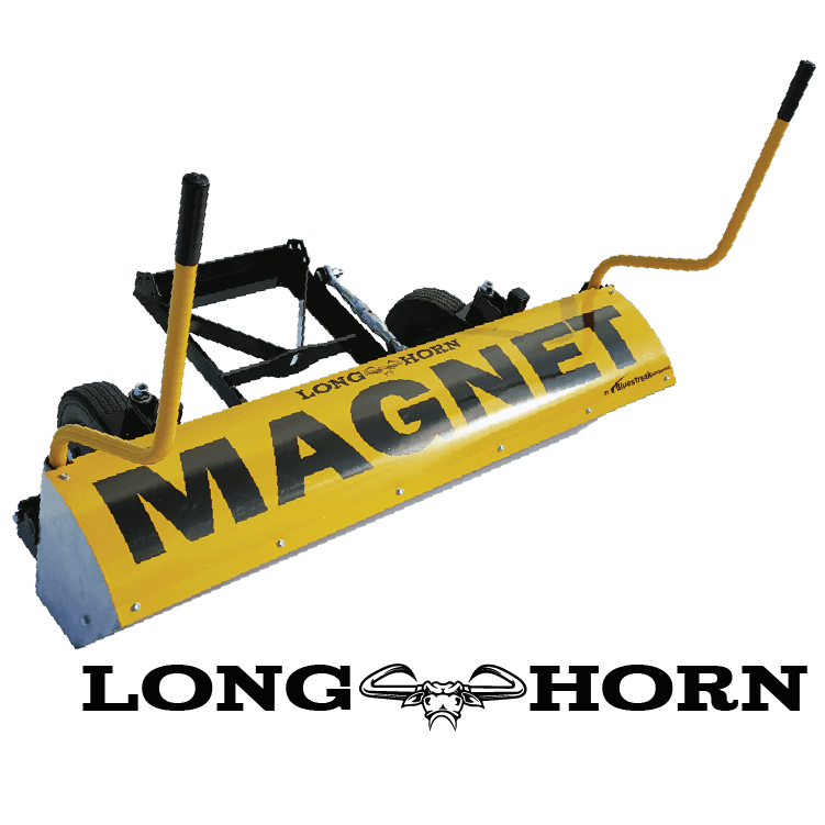 longhorn-series-magnetic-sweeper-bluestreak-equipment-750px