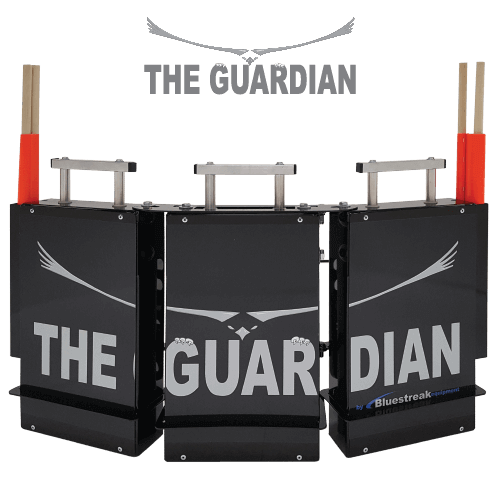 Guardian Parts