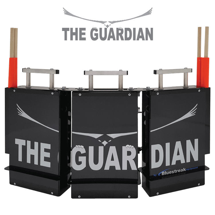 guardian-forklift-magnet-bluestreak-equipment-750px