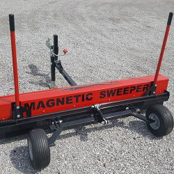 Magnetic Sweeper Magnet