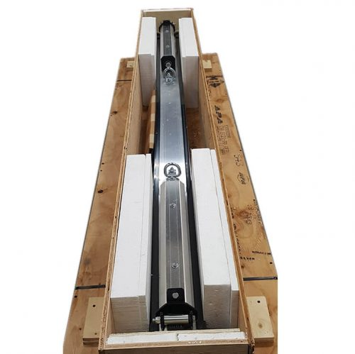 iso_magnetic-sweeper-international-packaging