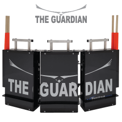Guardian Accessories