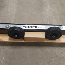 Eiger Domestic LTL Packaging For Truck Shipping - Step 7