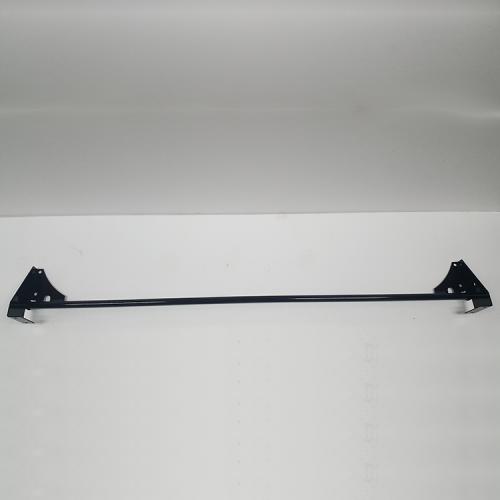 Part #12 Yak Steel Pivot Frame (1 pc)