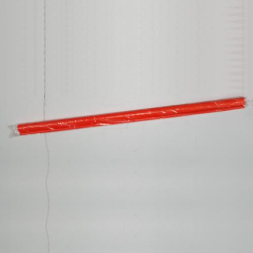 Part #24 Yak Double Handled Orange Poly Fabric Debris Catcher (1 pc)