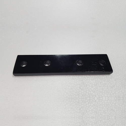 Part #25 Yak Steel Quick Hitch Clamp (1 pc)