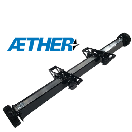 Aether Parts