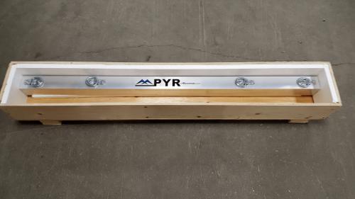 PYR 3x3 International Packaging step 3