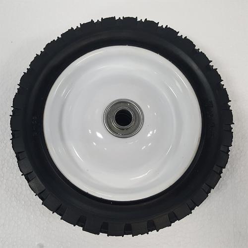 Part #2 PYR 3x3 7 inch Lawnmower Wheel (1 pc)