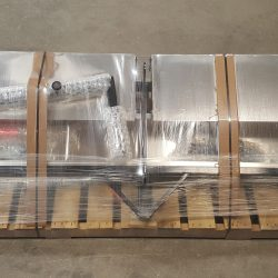 Piranha Packaging