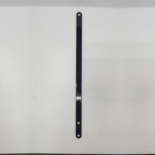 Part #7 Naos steel pivot arm (1pc)
