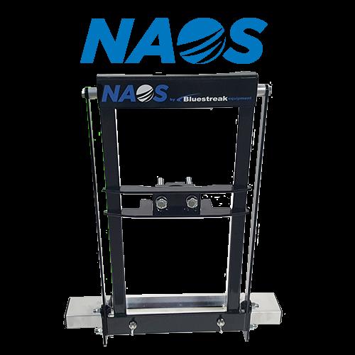 NAOS Parts