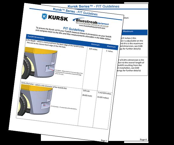 KurskSeries-FIT-Guidelines