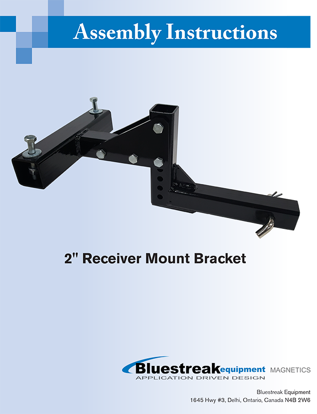 2_inch_Receiver_Mount_Bracket_Assembly_Instructions-1