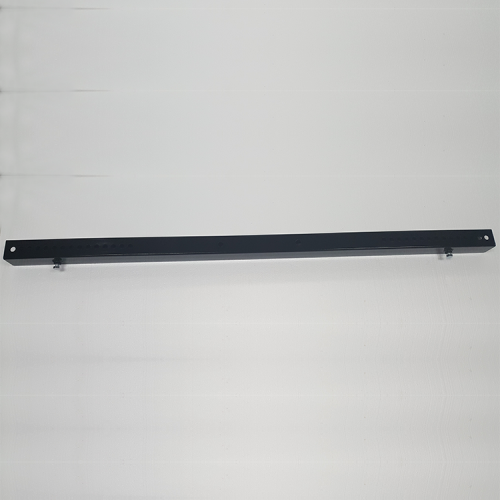 Part #1 Hanging Bracket B 62 inch steel tube (1pc)