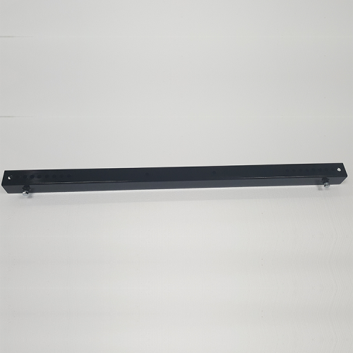 Part #1 Hanging Bracket C 50 inch steel tube (1pc)
