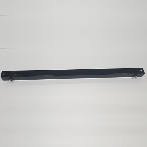 Part #1 Hanging Bracket C 50 inch steel tube (1pc)