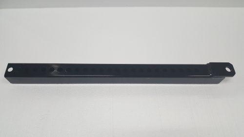 Part #2 Hanging Bracket C 27 inch steel tube (1pc)