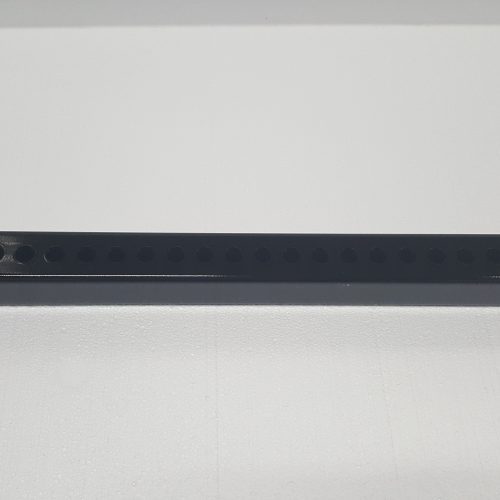 Part #2 Hanging Bracket C 27 inch steel tube (1pc)