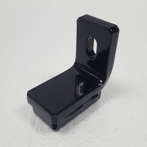 Part #9 Oblast magnetic sweeper latch (1pc)