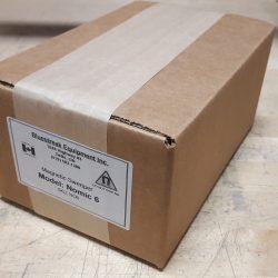 Nomic packaging step 4