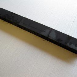 Ecko 20 part p1 - magnet