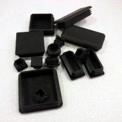 Ecko 20 part t - plugs