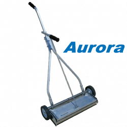 Aurora-Series19-magnetic-sweeper-bluestreak-equipment-500px