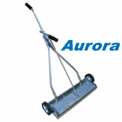 Aurora-Series25-magnetic-sweeper-bluestreak-equipment-500px