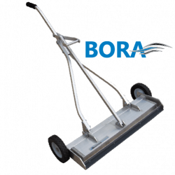 bora-series31-magnetic-sweeper-bluestreak-equipment-500px