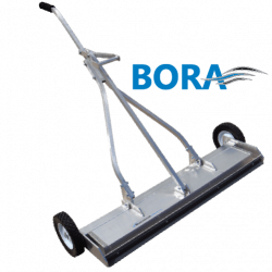 bora-series37-magnetic-sweeper-bluestreak-equipment-500px