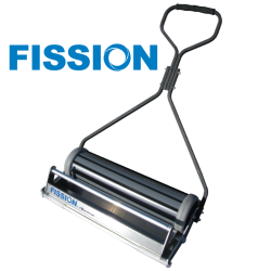 fission-series-magnetic-sweeper-bluestreak-equipment-750px
