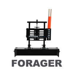 forager-series32-magnetic-sweeper-bluetreak-equipment-500px