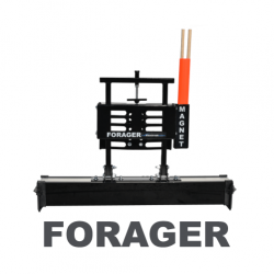 forager-series38-magnetic-sweeper-bluetreak-equipment-500px