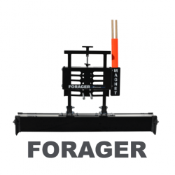 forager-series44-magnetic-sweeper-bluetreak-equipment-500px