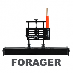 forager-series50-magnetic-sweeper-bluetreak-equipment-500px
