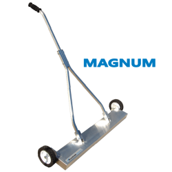 magnum-series37-magnetic-sweeeper-bluestreak-equipment-750px