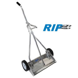 rip-20-roofing-magnet-magnetic-sweeper-bluestreak-equipment-500px